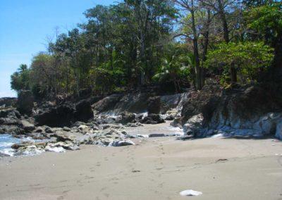 Beach_tucanterra
