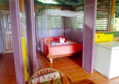 Room1_tucanterra