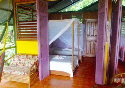 Room2_tucanterra