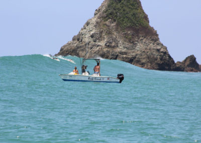 Surfing_fishing_tucanterra